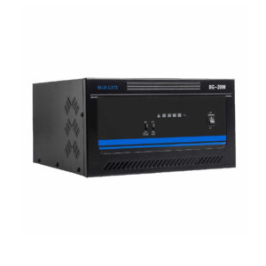BLUEGATE BG2000 INVERTER