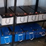 How to Manage Deep Cycle Batteries